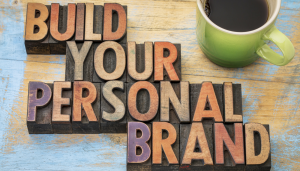 5 Ways to Grow Your Personal Brand