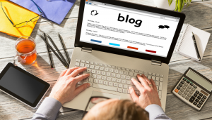 How to Find a Great Content Writer for your Business