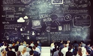 7 Ways to Grow Your Business Through Social Media