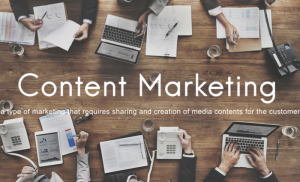 Quick Guide: Content Marketing for Your Business
