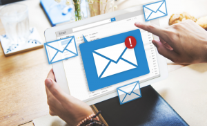 5 Strategies on How to Do Successful Email Marketing