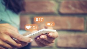 Top Strategies to Create Engaging Content for Instagram