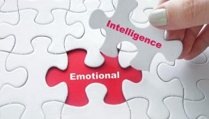Emotional Intelligence and its Importance to Our Well Being