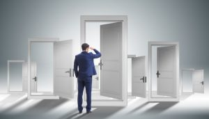 Why You Need Vision to Identify and Unlock Opportunities