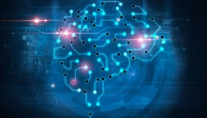 Artificial Intelligence – A Way Forward for Business