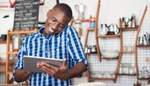 What Are the Essential Tools for Young Entrepreneurs?