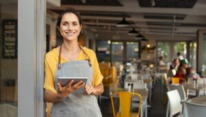 Things to look forward to for small businesses in 2020?