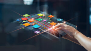 Digital Marketing Trends to Check Out in 2021