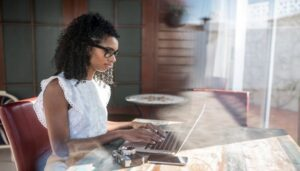 Digital Lifestyle: Work from Home Tips for Maximizing Your Productivity