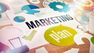 The Key Elements of an Effective Marketing Plan
